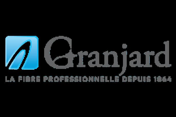 Logo Granjard