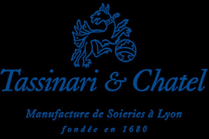 Logo Tassinari & Chatel